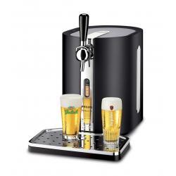 Joint thorique robinet de tireuse à bière philips 996500032659