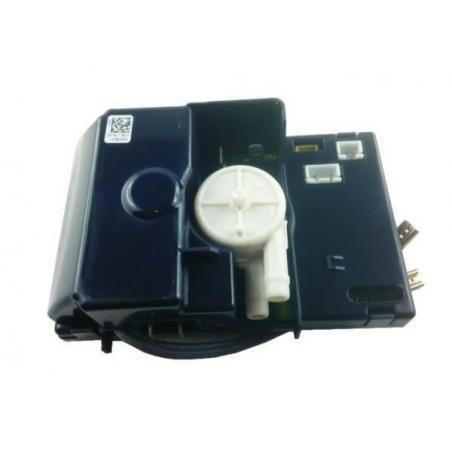 Carte électronique de Nespresso U KRUPS XN250 ref MS-623304