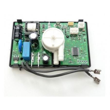 Carte électronique de Nespresso U KRUPS XN250 ref MS-623304 ou MS-623527