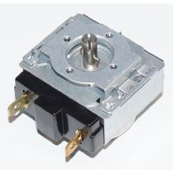 Minuterie mécanique de four SEB SS-187035