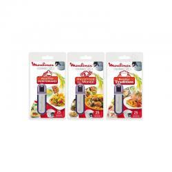 Clé USB Cookéo recettes tradition ref : XA600111
