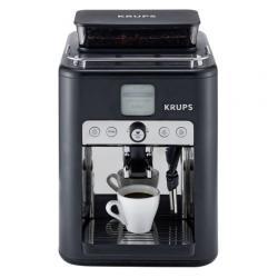 Filtre pour Expresso Expresseria Krups MS-0678845
