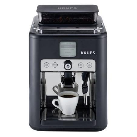 Reservoir complet pour expresso FULL AUTOMATIC Krups MS-5370861