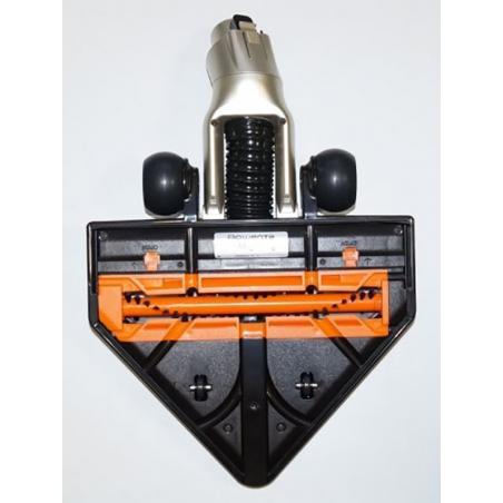 Electrobrosse sable aspirateur Rowenta air force RS-RH5265 ou RS-RH5727