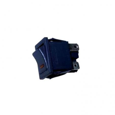 Interrupteur Marche/Arrêt Centrale vapeur Astoria 500593244