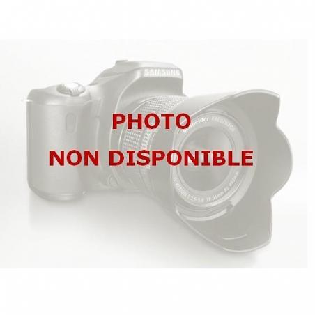 Boitier superieur EASYBOX blanc Domena 500479368