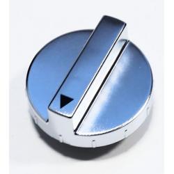 Bouton rotatif assemble commande expresso Riviera & Bar CE340A ref 500591726