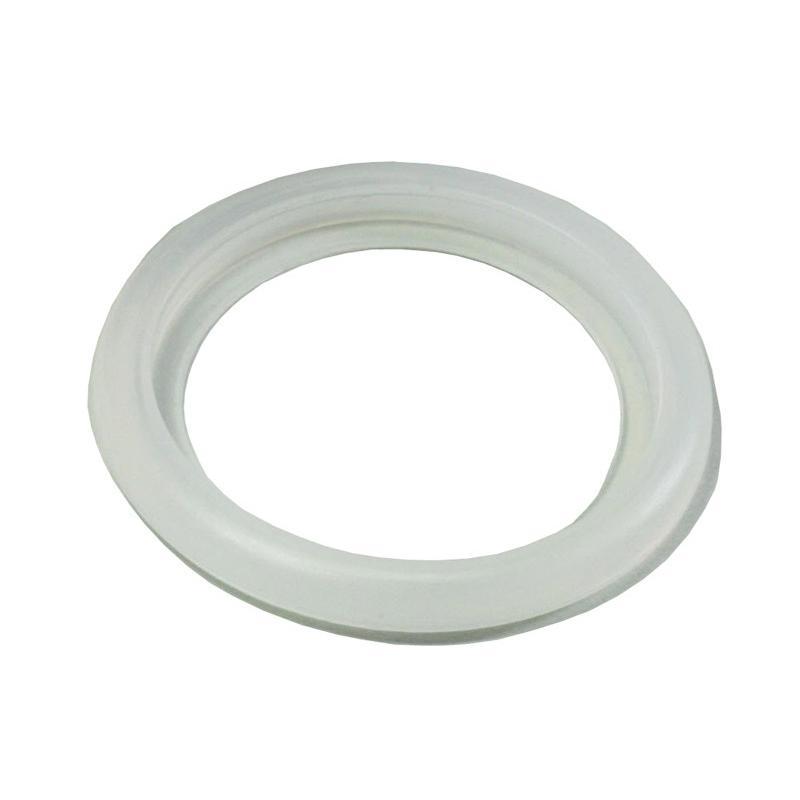 Joint Porte-filtre CE410A Expresso Riviera & Bar 500590207