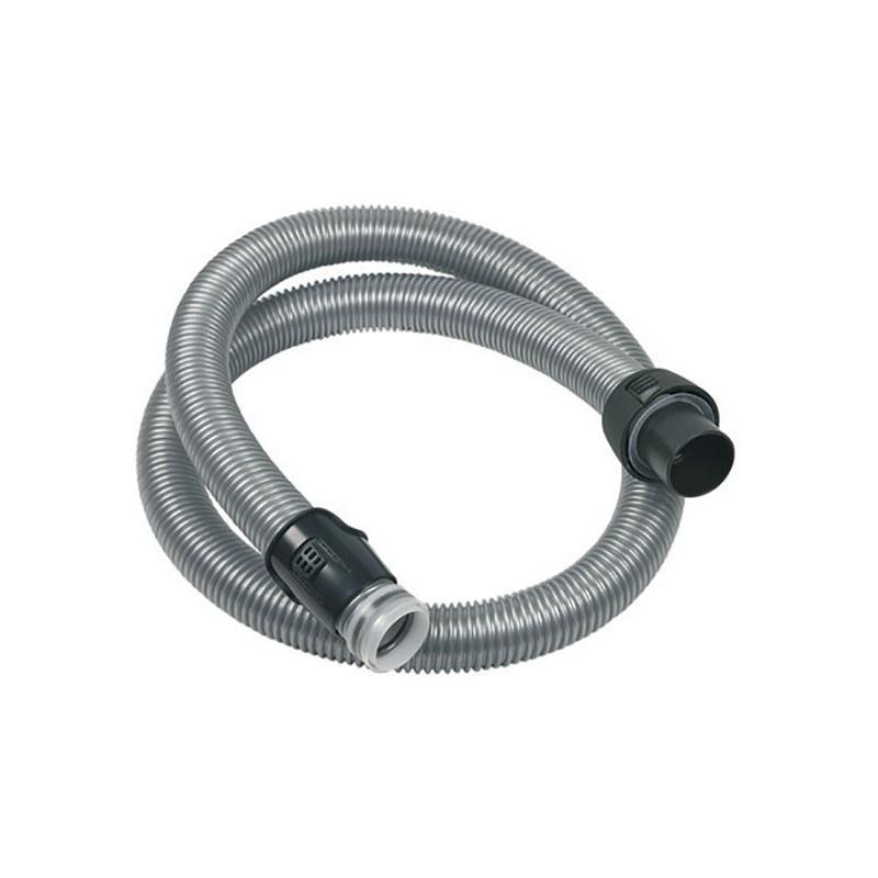 Flexible complet gris 1,7 m Aspirateur Electrolux ref 14003900471-2
