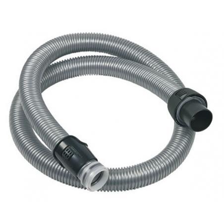 Flexible complet gris 1,7 m Aspirateur Electrolux ref 14003900471/2