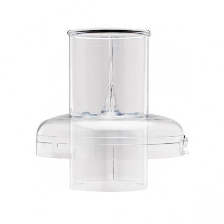 Couvercle pour centrifugeuse DUO XL et DUO XL PLUS MAGIMIX 17432