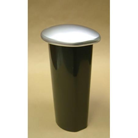 Poussoir pour presse-agrumes / centrifugeuse Magimix Le Duo Plus XL 107645 ou 100016