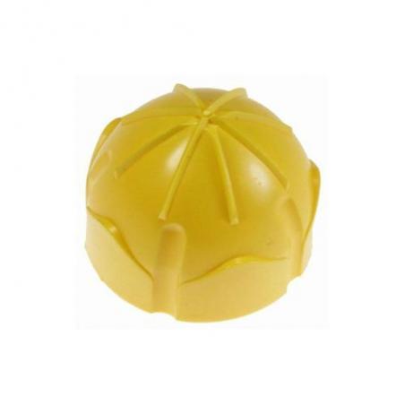 Petit cone pour presse-agrumes / centrifugeuse Magimix Le Duo 100663