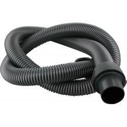Flexible aspirateur Electrolux ZUS3385P REF 2193705015 ou 2193687049