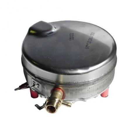 Chaudière + sonde de centrale vapeur calor / rowenta CS-00112640