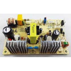 Carte électronique de puissance machine a biere Krups THE SUB VB650 ref SS-202150
