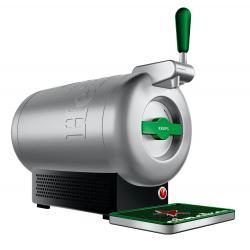 Ventilateur de machine a biere Krups THE SUB VB650 ref SS-202155