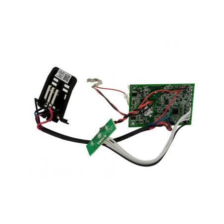 Carte electronique pour aspirateur Electrolux 2198232411
