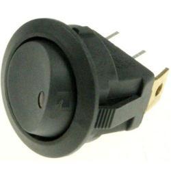 Interrupteur pour friteuse UNO Moulinex ref : SS-993699