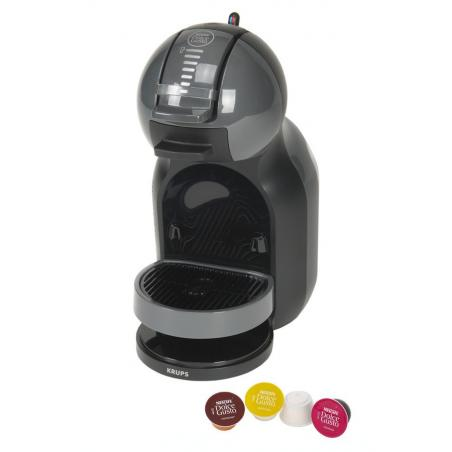 Carte electronique dolce gusto mini me KP120 krups MS-623478