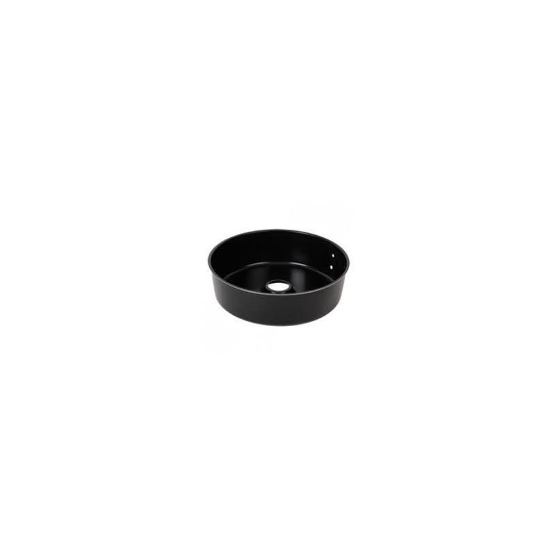 Cuve friteuse Seb  Actifry Express SS-995461
