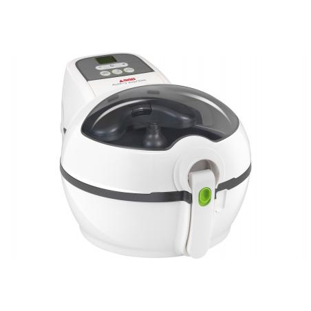 Couvercle friteuse Seb Actifry express SS-995455