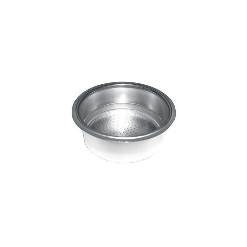 Filtre 2 tasses Riviere et Bar 500591710