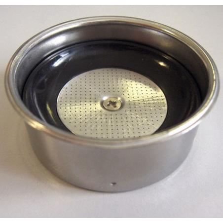 Filtre 1 tasse machines à café expresso Riviera & Bar 500591709