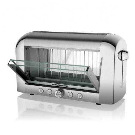 résistance supérieure 33 Ohms pour grille pain toaster Vision Magimix 505422