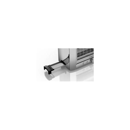 Tiroir ramasse miette  pour le grille pain Magimix  Le toaster Vision 505415
