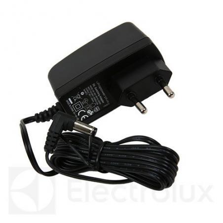 Cordon d'alimentation pour ultrapower Electrolux 1183391018