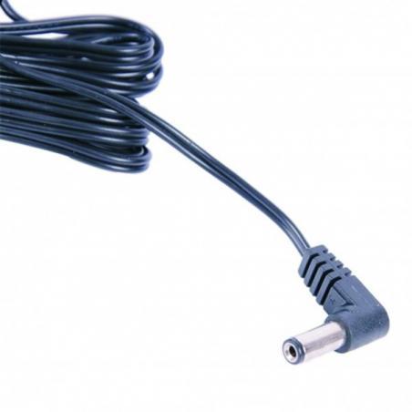 Chargeur 24 V pour aspirateur à main electrolux 1183390010