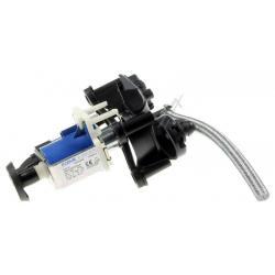 Pompe pour centrale vapeur Rowenta ref CS-00129951 ou CS-00137184