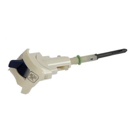 Tige anti-calcaire ou boisseau fer à repasser Calor Ultimate Anti Calc CS-00128930