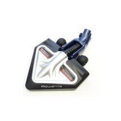 Electro-brosse 24V bleue Rowenta RS-RH5319