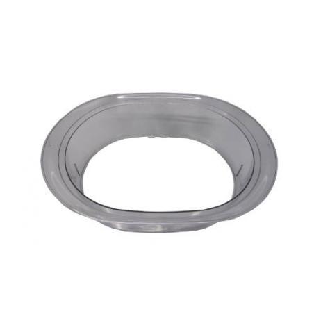 Bol n 1 pour cuiseur vapeur simply invents SS-990961