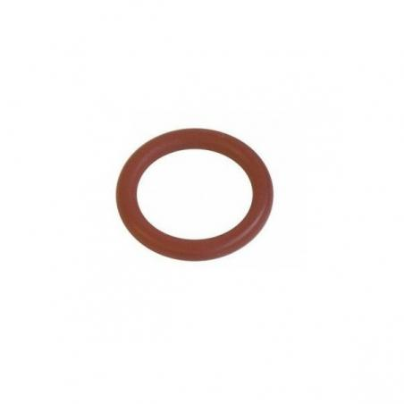 Joint de bouchon de chaudiere centrale vapeur CS-00098632
