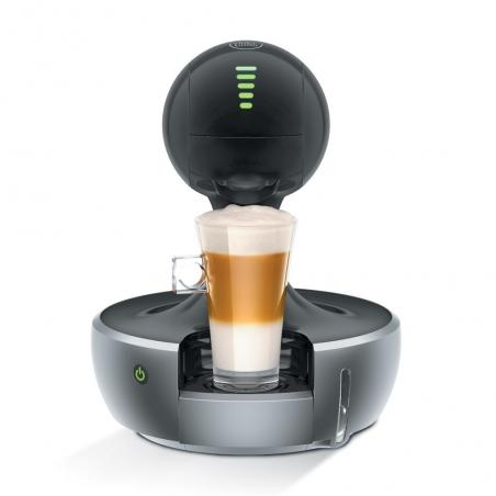 Diffuseur complet DOLCE GUSTO DROP krups MS-623839
