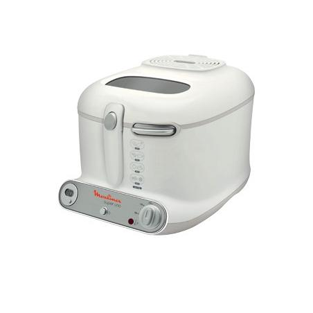Filtre de friteuse MOULINEX UNO XA004D00 ou SS-993455