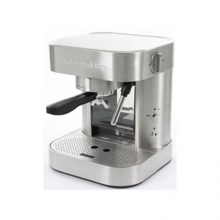 Clapet de pompe / Valve de sécurité expresso Riviera et bar ref 500591716