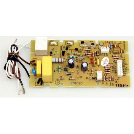 Carte electronique de machine a café Riviera et Bar ref 500591752 - 500591863