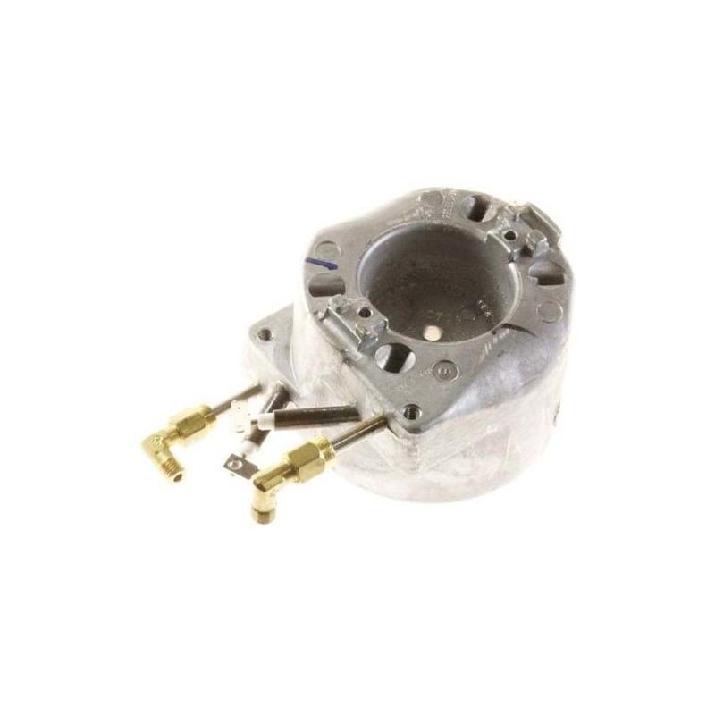 Chaudière ou thermobloc  pour machine à expresso Riviera & Bar  CE340A ref 500591706