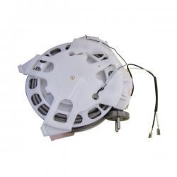 Enrouleur cable aspirateur Electrolux ZSPGREEN 140045827155