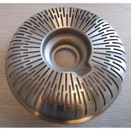 Filtre à mailles larges presse-agrumes Riviera & Bar  PR866A2 ref : 500591304