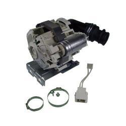 Pompe de Cyclage SMART - 481010625628 ou 480140103009