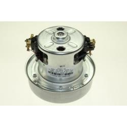 Moteur complet aspirateur Tornado et Electrolux  2193299027 ou 2193299035