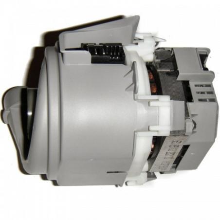 Pompe de cyclage lave-vaisselle Bosch 651956, 00651956