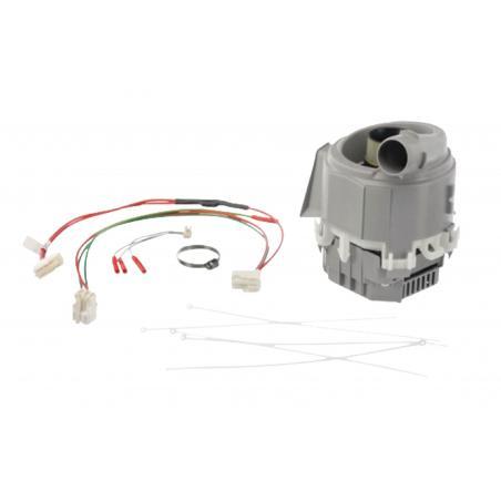 Pompe de cyclage lave-vaisselle Bosch 654575