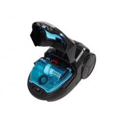Filtre hepa aspirateur Rowenta X-Trem Power Cyclonic RS-RT3931 ou ZR902301