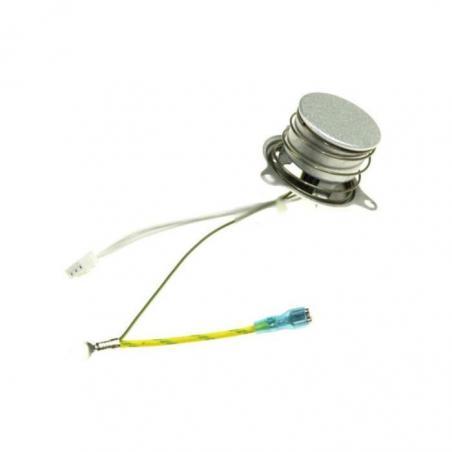 Sonde inferieur de temperature pour cuisseur programmable Cookeo Moulinex SS-993408